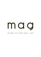 株式会社SeeVisions | mag   - SHARE OFFICE / GALLERY -
